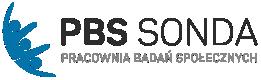PBS Sonda